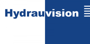Hydrauvision BV.png