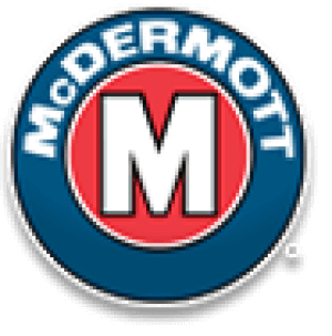 McDermott International Inc.png