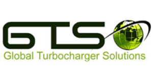 Global Turbocharger Solutions Ltd.png