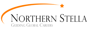 Northern Stella Pte Ltd.png