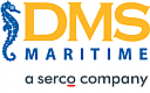 Defence Maritime Services Pty Ltd.png