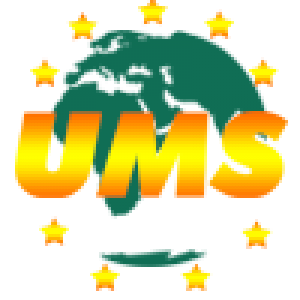 home_logo.png