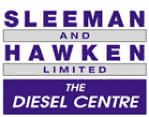 Sleeman & Hawken Ltd.png