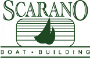 Scarano Boat Building Inc.png