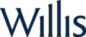 Willis AG.png