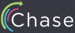 Chase Information Technology Services Ltd.png