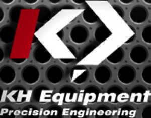 K H Equipment Pty Ltd (KHE).png
