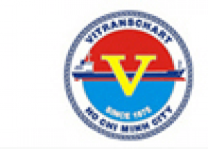 Vietnam Sea Transport & Chartering Co (VITRANSCHART).png