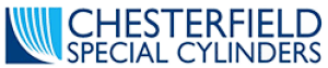 Chesterfield Special Cylinders Ltd.png