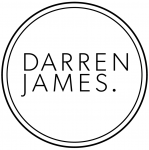 darren james interiors logo.png