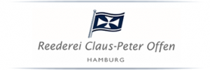 Reederei Claus-Peter Offen GmbH & Co KG.png
