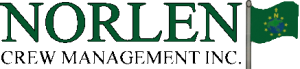 NORLEN CREW MANAGEMENT INC (FORMERLY EXCEL MARITIME AGENCIES INC)Manning Agency.png
