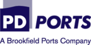 P D Port Services Ltd.png