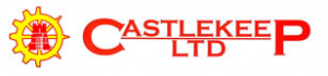 Castlekeep Ltd.png