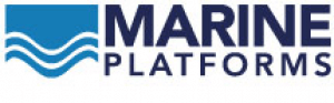 Marine Platforms Ltd.png