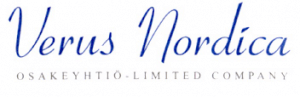 Verus Nordica Ltd.png
