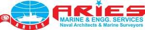 Aries Marine LLC.png