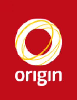 Origin Energy Ltd.png
