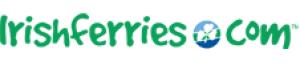 Irish Ferries Ltd.png