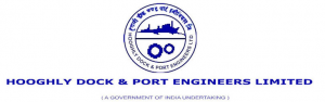 Hooghly Dock & Port Engineers Ltd.png