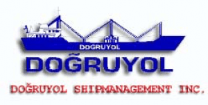 Dogruyol Gemi Isletmeciligi AS (Dogruyal Shipmanagement Inc).png