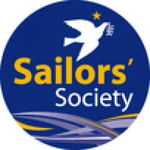 International Sailors' Society NZ Inc.png