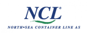 North-Sea Container Line AS (NCL).png