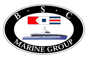 BSC Marine Group.png