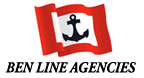 Ben Line Agencies (India) Pvt Ltd - Paradip.png