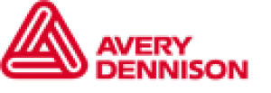 Avery Dennison - Marking Films Division.png