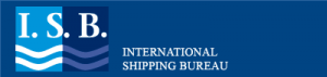 International Shipping Bureau - Dubai.png