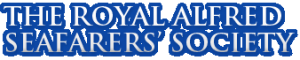 The Royal Alfred Seafarers' Society.png
