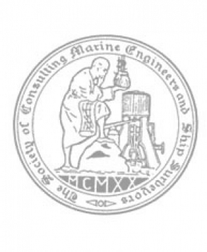Society of Consulting Marine Engineers & Ship Surveyors (SCMS)