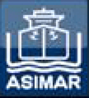 Asian Marine Services Public Co Ltd (ASIMAR).png