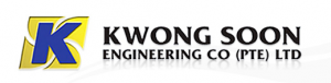 Kwong Soon Offshore & Marine (Vietnam) Co Ltd.png