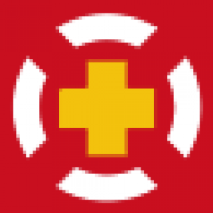 Icelandic Association for Search & Rescue (ICE-SAR).png