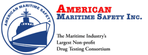 American Maritime Safety Inc.png