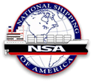 National Shipping of America (NSA).png