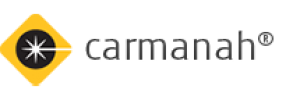 Carmanah Technologies Inc.png