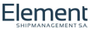 Element Shipmanagement SA.png