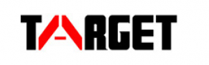 Target Engineering Construction Co (LLC).png