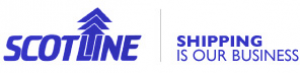 Scotline Ltd.png