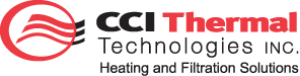 CCI Thermal Technologies Inc.png