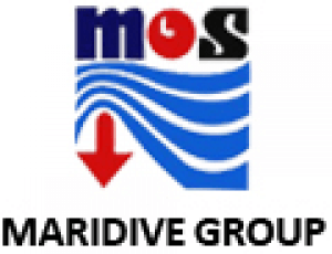 Maritime & Oil Services 'Maridive' SAE.png