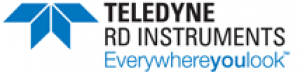 Teledyne RD Instruments.png
