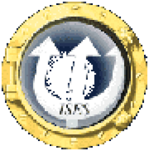 Trahan & Mercille Electric (1994) Ltd.png