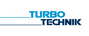 Turbo-Technik Reparatur-Werft GmbH & Co KG.png
