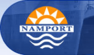 Namport.png