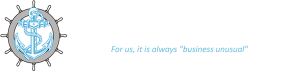 Platinum Shipping Services Ltd.png