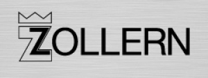 Zollern GmbH & Co KG.png